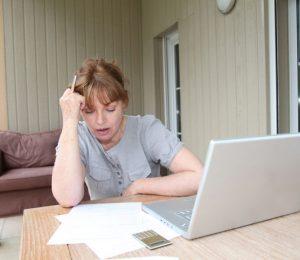 Waarop letten als je een verzekering afsluit?